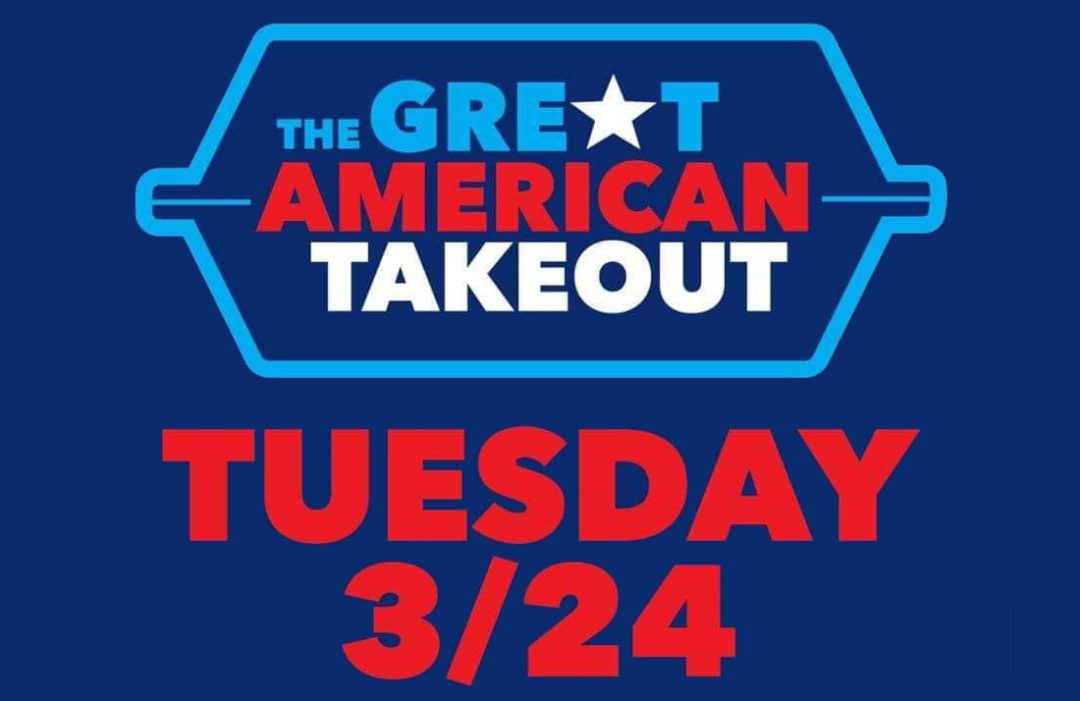 GreatAmericanTakeout