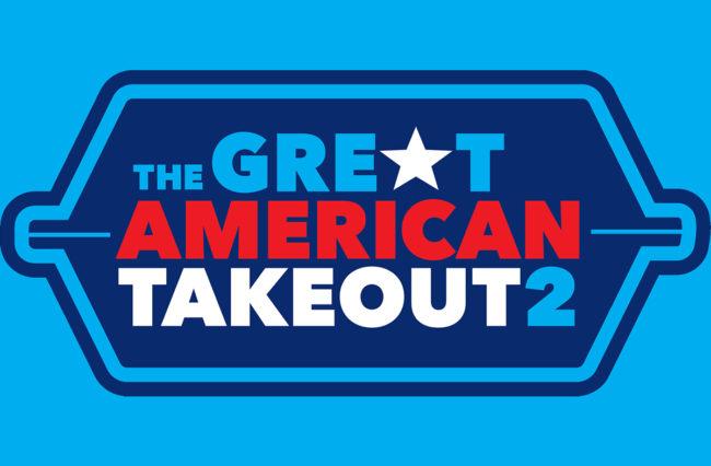 GreatAmericanTakeout2