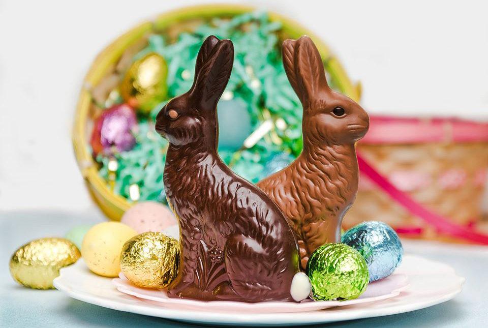 JacquesTorres_Easter