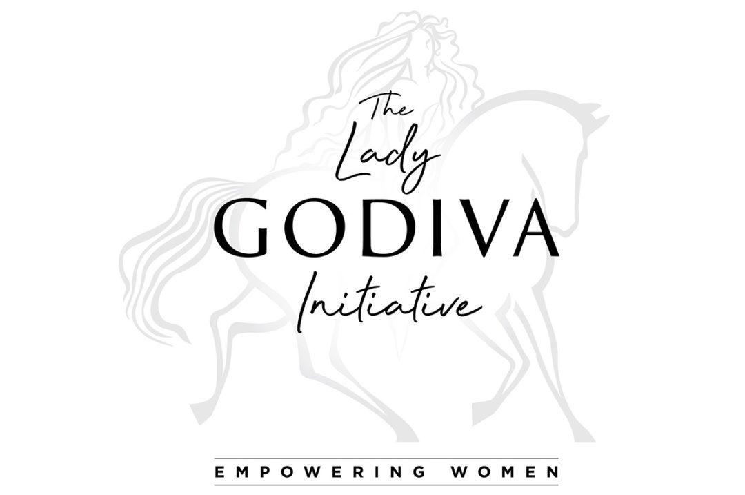 LadyGodivaInitiative