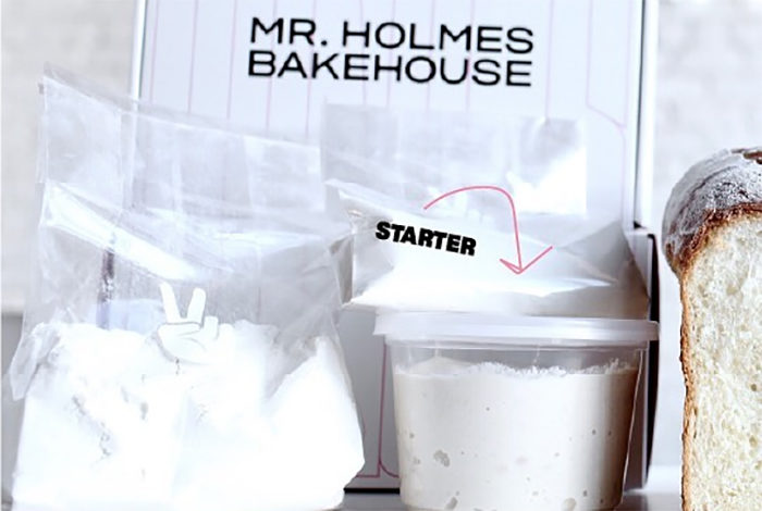 MrHolmesBakehouse_Starter