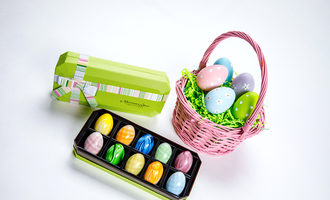 Normanlove_easter
