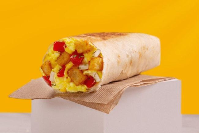 TacoBell_BreakfastBurrito