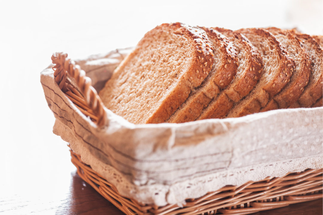 BreadPartners_ChoiceCrackedWheatBaseBread