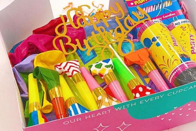 BunnieCakes_BirthdayKit