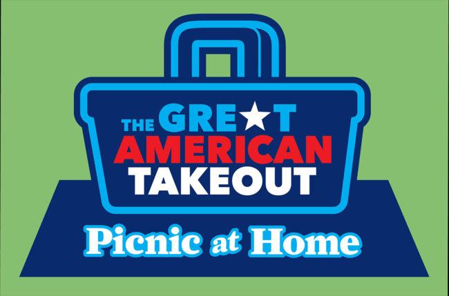 GreatAmericanTakeout_Picnic