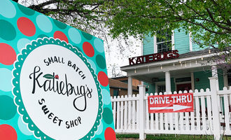 Katiebugs_sign