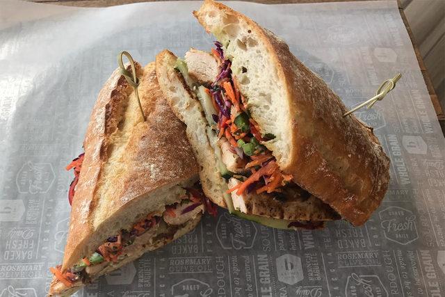 Labreabakerycafe_sandwich