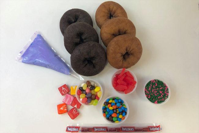 OHDonutCo_DonutKit