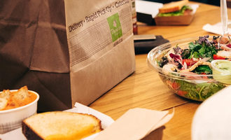 Panera_mealdelivery