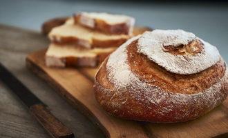 Puratos_bread