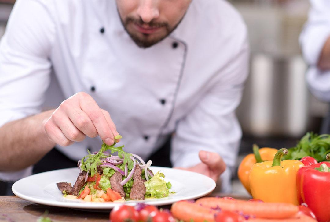 RestaurantWorker_NRA