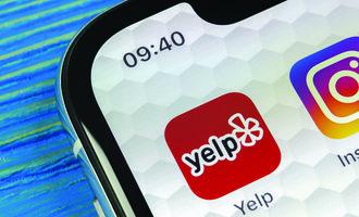 Yelp_app