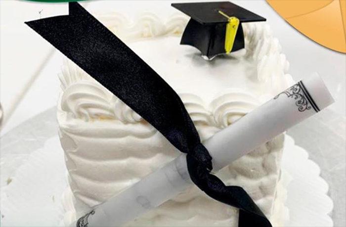 Arandas_Graduation