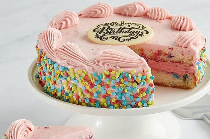 BakeMeAWish_StrawberryFunfetti