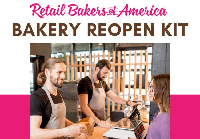 BakeryReopenKit