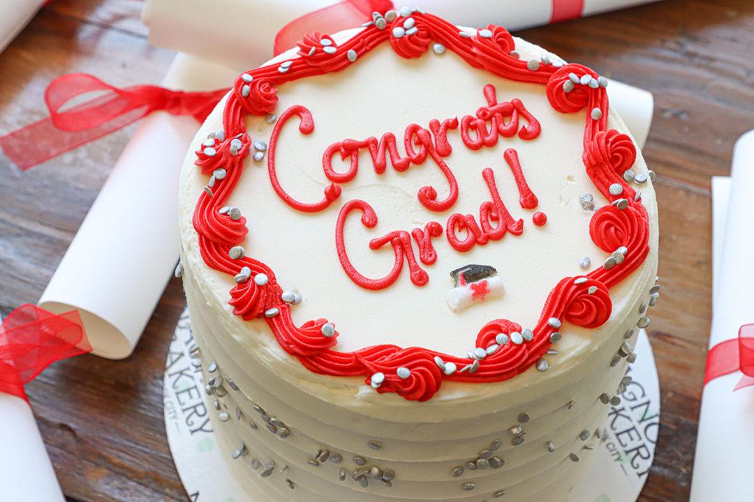 MagnoliaBakery_CongratsGrad