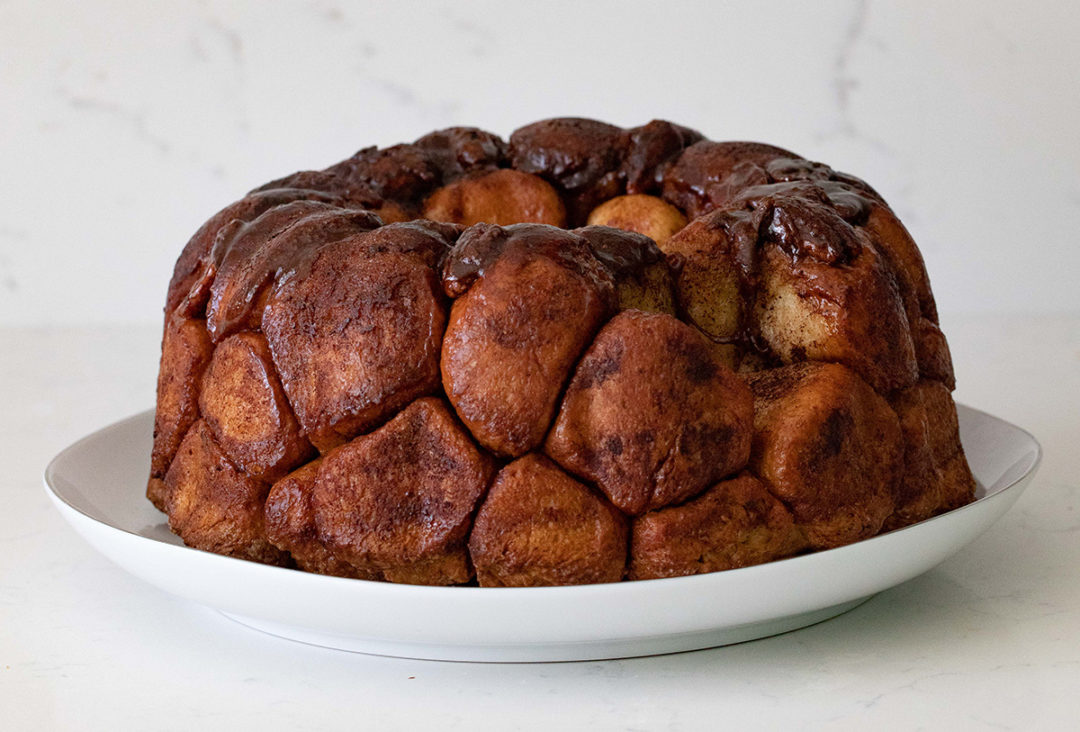 NewWorldSourdough_MonkeyBread