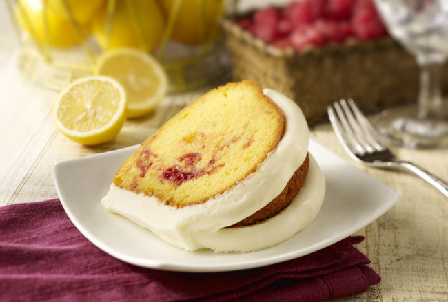 NothingBundt_LemonRaspberrySlice