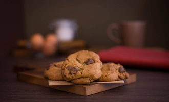 Specialtys cookie