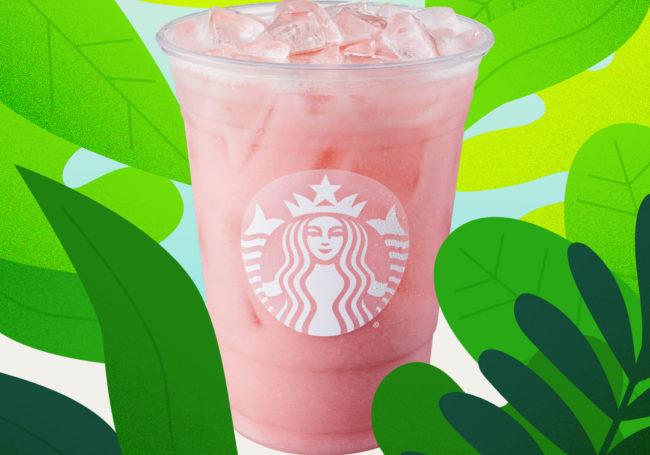Starbucks_GuavaPassionfruit