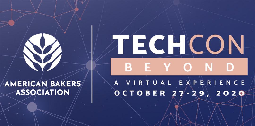 ABA_TechCon2020