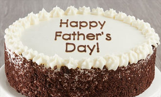 Bakemeawish fathersday