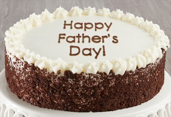 BakeMeAWish_FathersDay