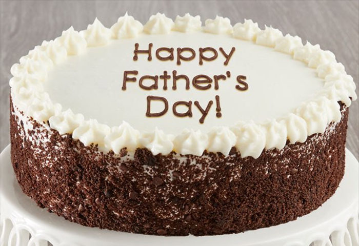 BakeMeAWish_FathersDay