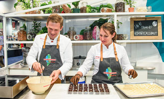 Barrycallebaut bclive
