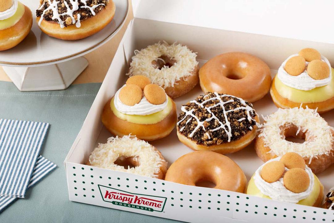 KrispyKreme_DessertDoughnuts