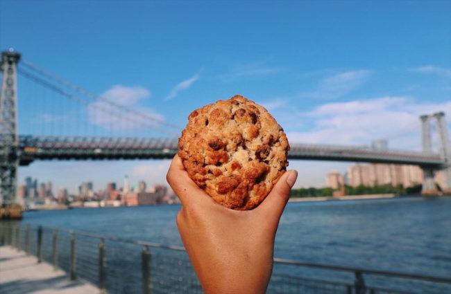 Levain_Brooklyn