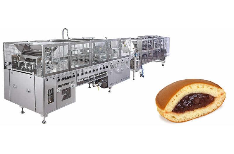 Naegele_PancakeSandwichMachine