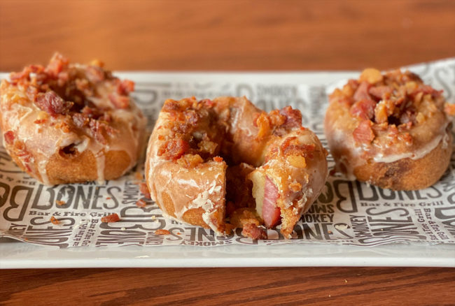SmokeyBones_BaconDonut