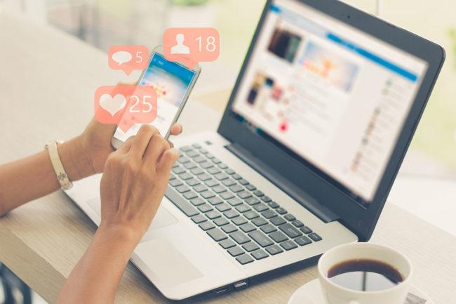 SocialMedia_Adobestock