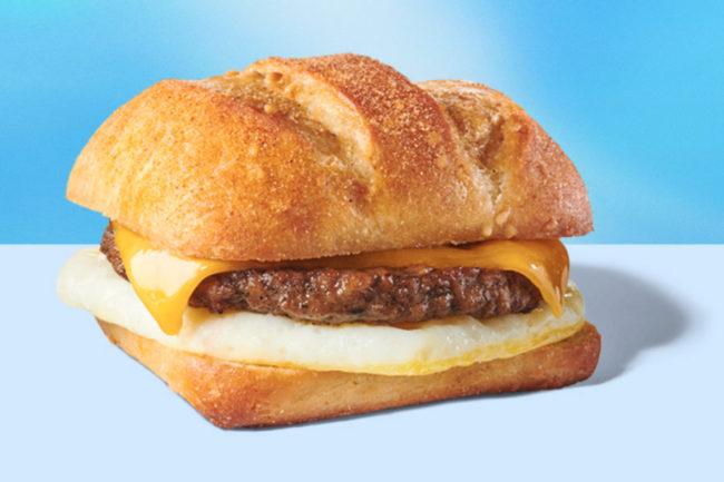 Starbucks_ImpossibleBreakfastSandwich