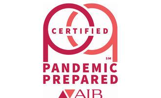 Aib pandemicprepared