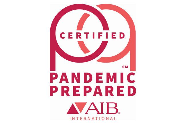AIB_PandemicPrepared
