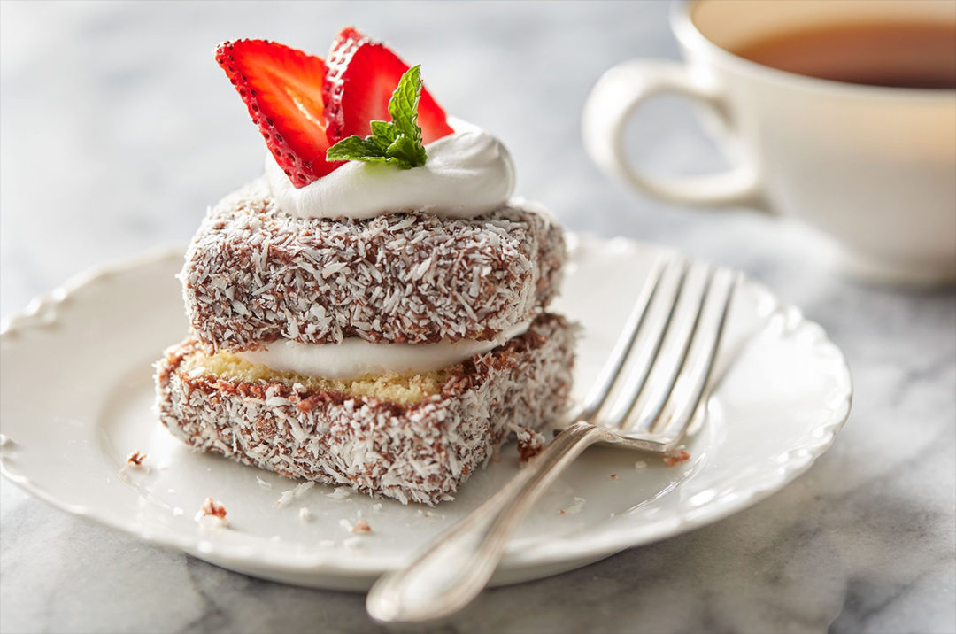 AustralianLamington_GenMillsCF
