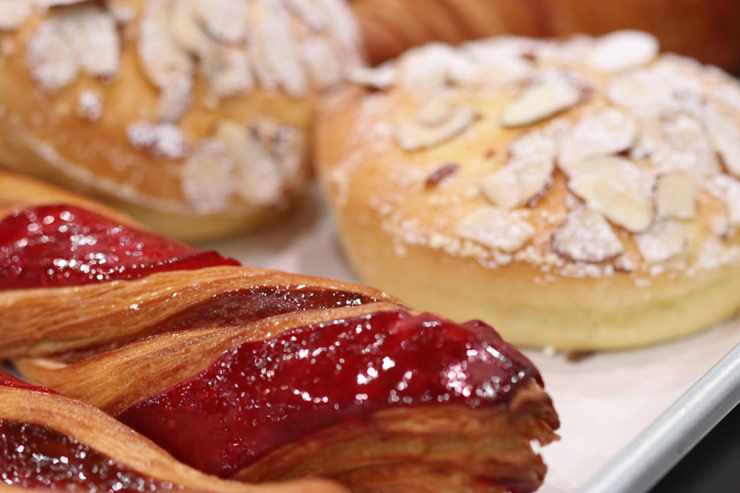 CleanLabel_Pastry