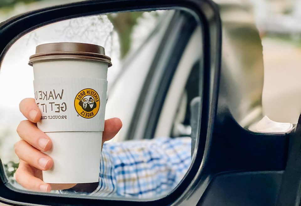 EinsteinBros_CoffeeWindow