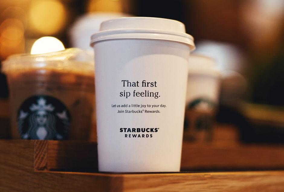 Starbucks_RewardsCoffee