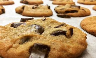 Stratas cookies lowres