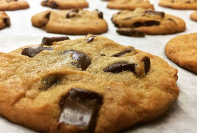 Stratas_Cookies