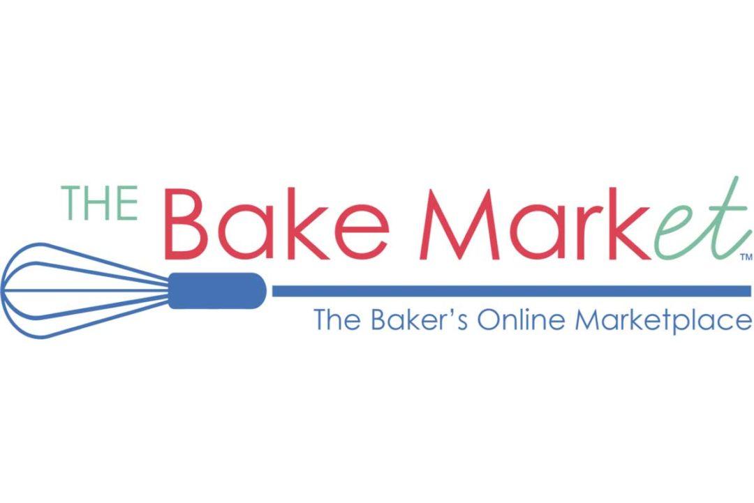 BakeMark_TheBakeMarket