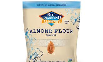 Bluediamond almondflour