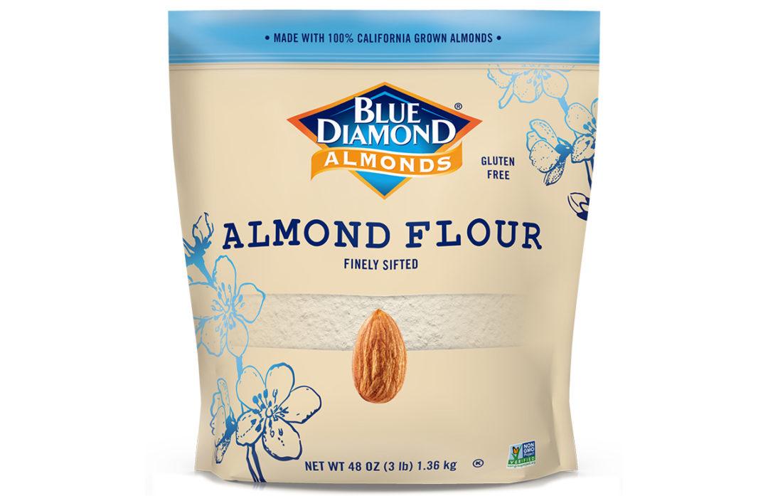 BlueDiamond_AlmondFlour