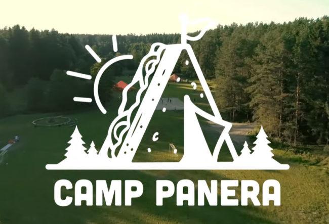 CampPanera