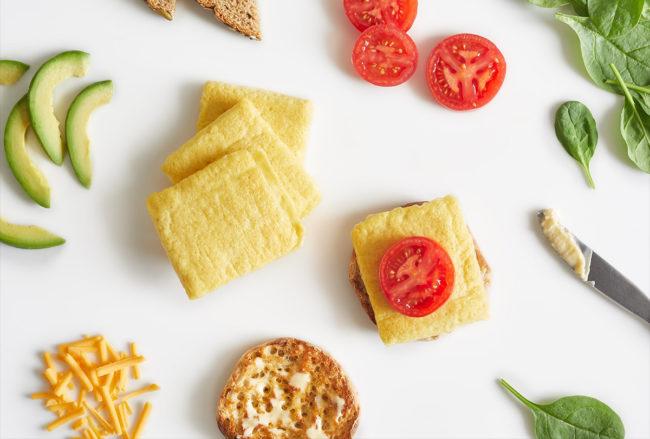 EatJust_BreakfastSandwich