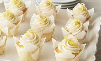 Generalmillscf lemonmascarponecupcakes